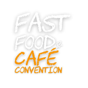 Fast Food & Cafe Convention + Middle East Retail Forum + RetailME Awards